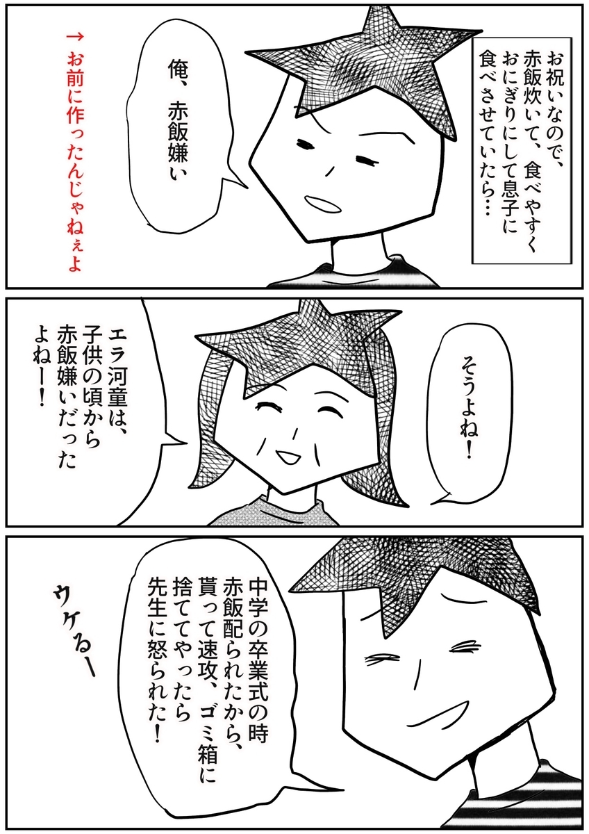 f:id:kaco-matsu:20190707153100j:plain