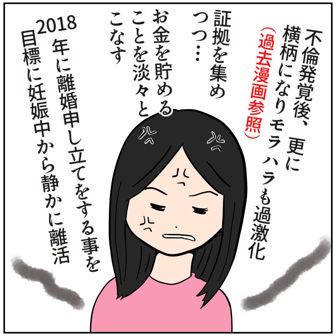 f:id:kaco-matsu:20190722121500j:plain