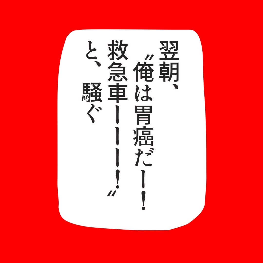 f:id:kaco-matsu:20190726153853j:plain