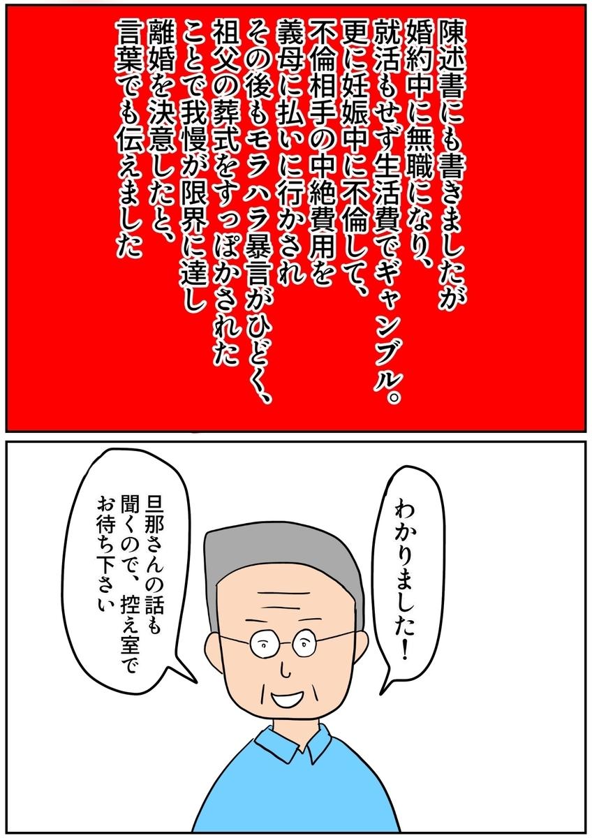 f:id:kaco-matsu:20190816171751j:plain
