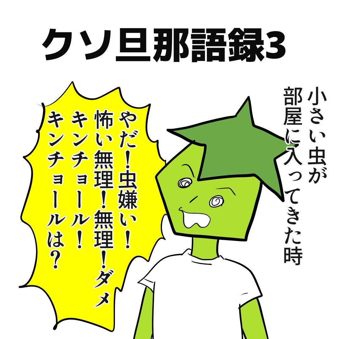f:id:kaco-matsu:20190818213928j:plain