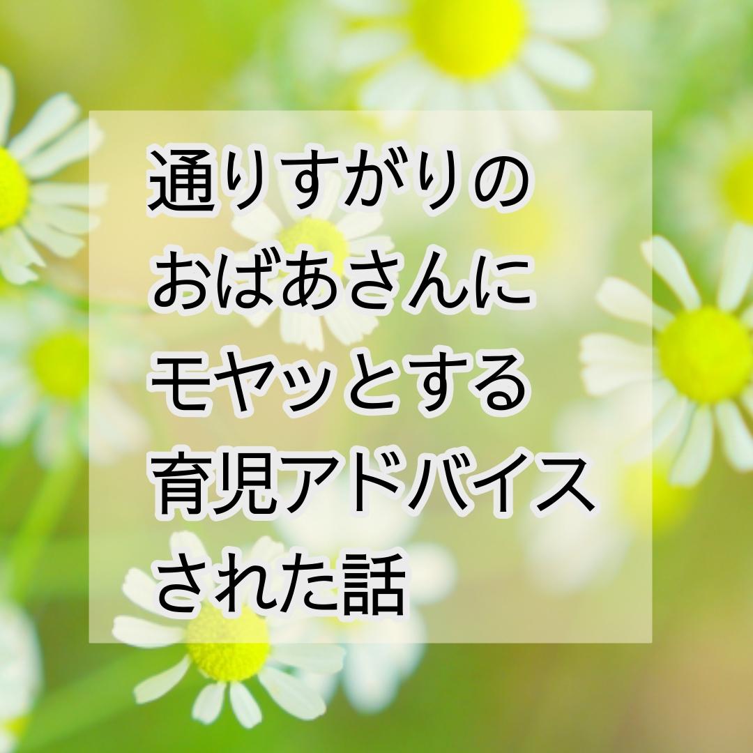 f:id:kaco-matsu:20200318182616j:plain