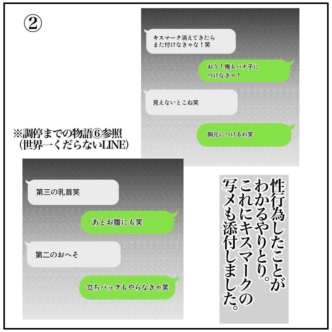 f:id:kaco-matsu:20200513224240j:plain