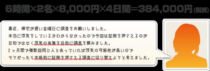 f:id:kaco-matsu:20200917000110p:plain