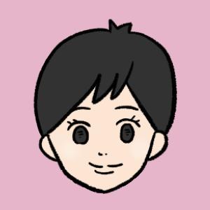 f:id:kaco-matsu:20210723180807j:plain