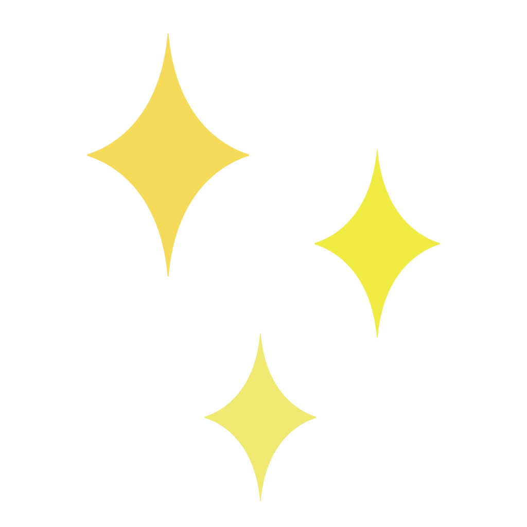 f:id:kacys2850:20180828081359p:plain
