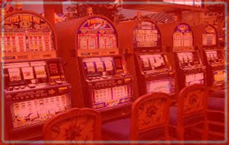 Main Judi Casino Gampang Serta Memberi Kepuasan Di Agen Paling Baik Aslong Judi Online Poker Casino Domino Dan Poker Domino