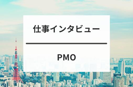 f:id:kadconnected:20210617130916p:plain