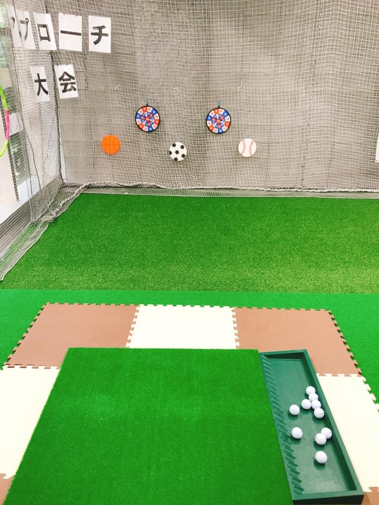 f:id:kadhinaru:20170718205354j:plain
