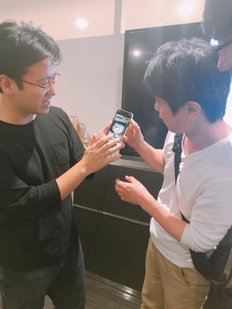 f:id:kadhinaru:20180620000035j:plain