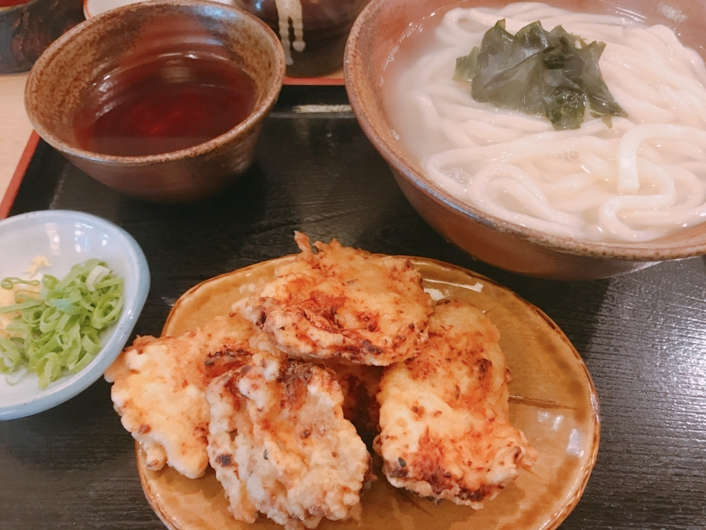 f:id:kadhinaru:20180805211500j:plain