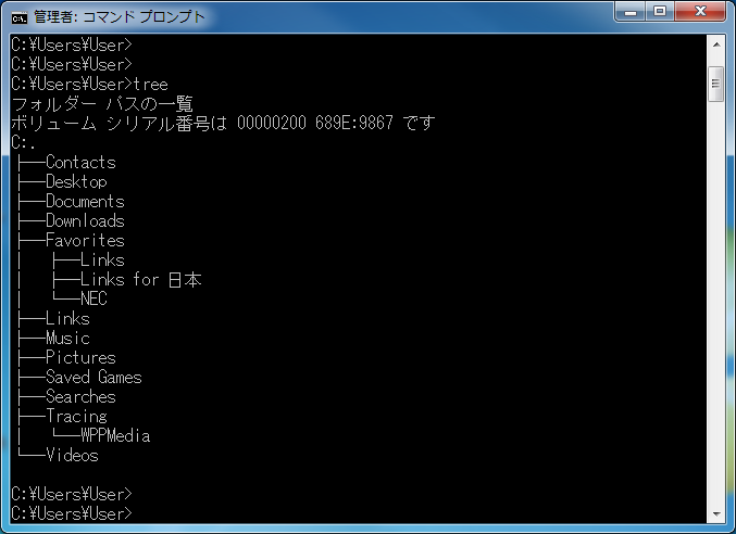 f:id:kadhinaru:20180815230900p:plain