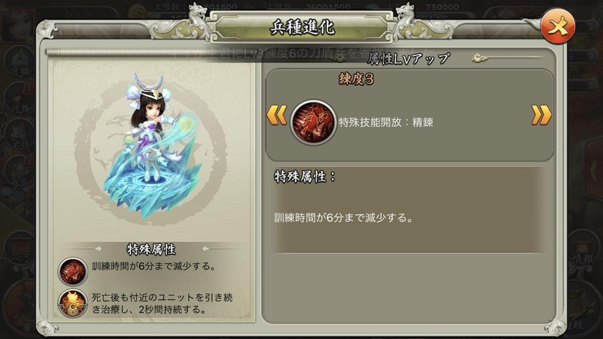 f:id:kadhinaru:20200126215343j:plain