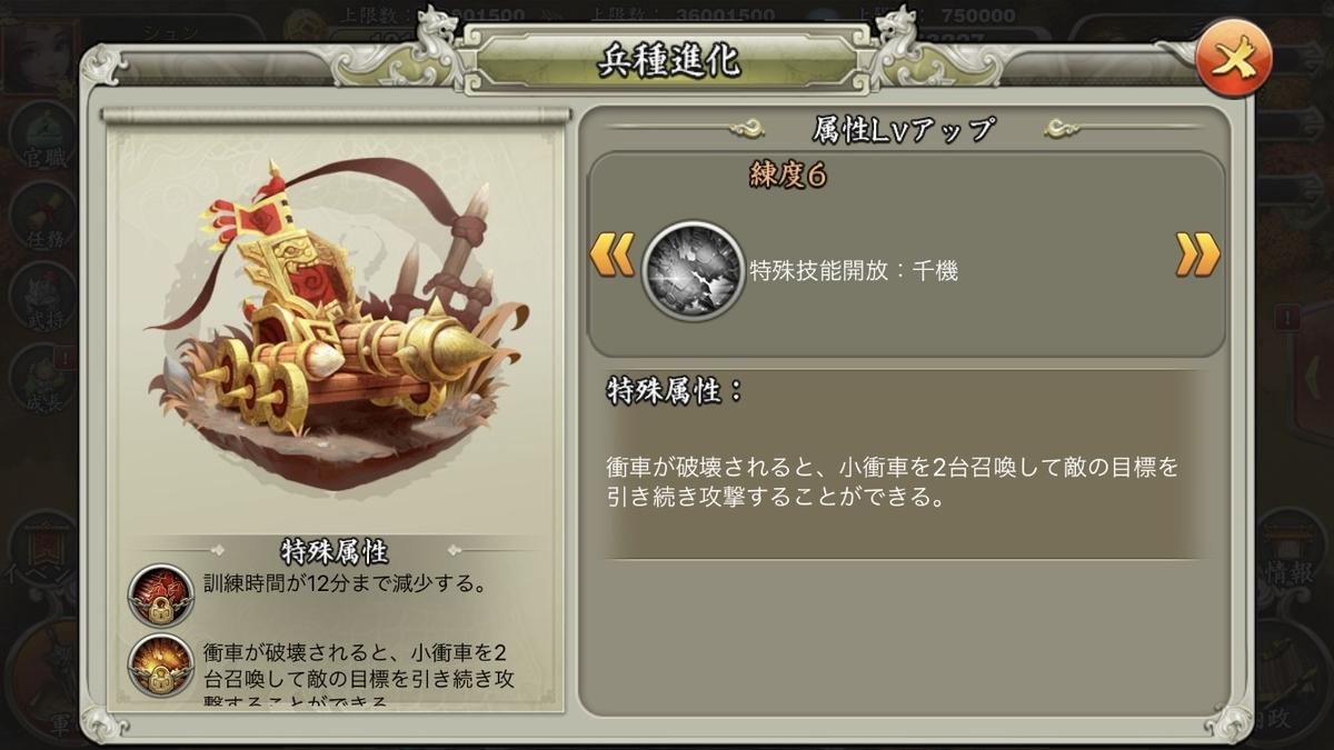 f:id:kadhinaru:20200203202257j:plain