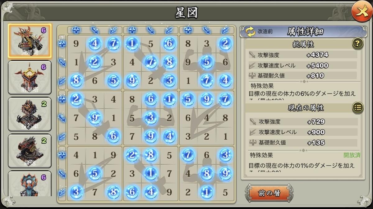 f:id:kadhinaru:20200216220555j:plain
