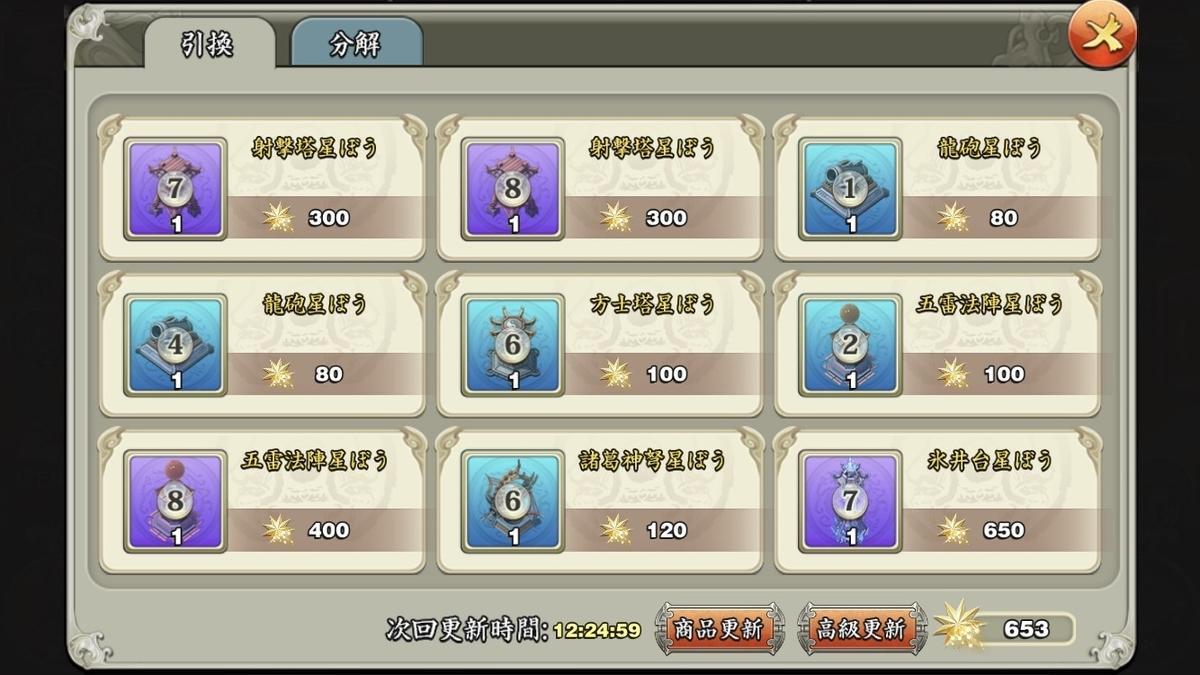 f:id:kadhinaru:20200216220630j:plain