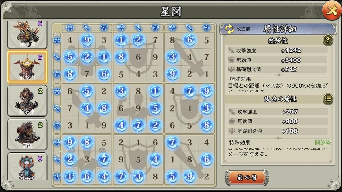 f:id:kadhinaru:20200226211424j:plain