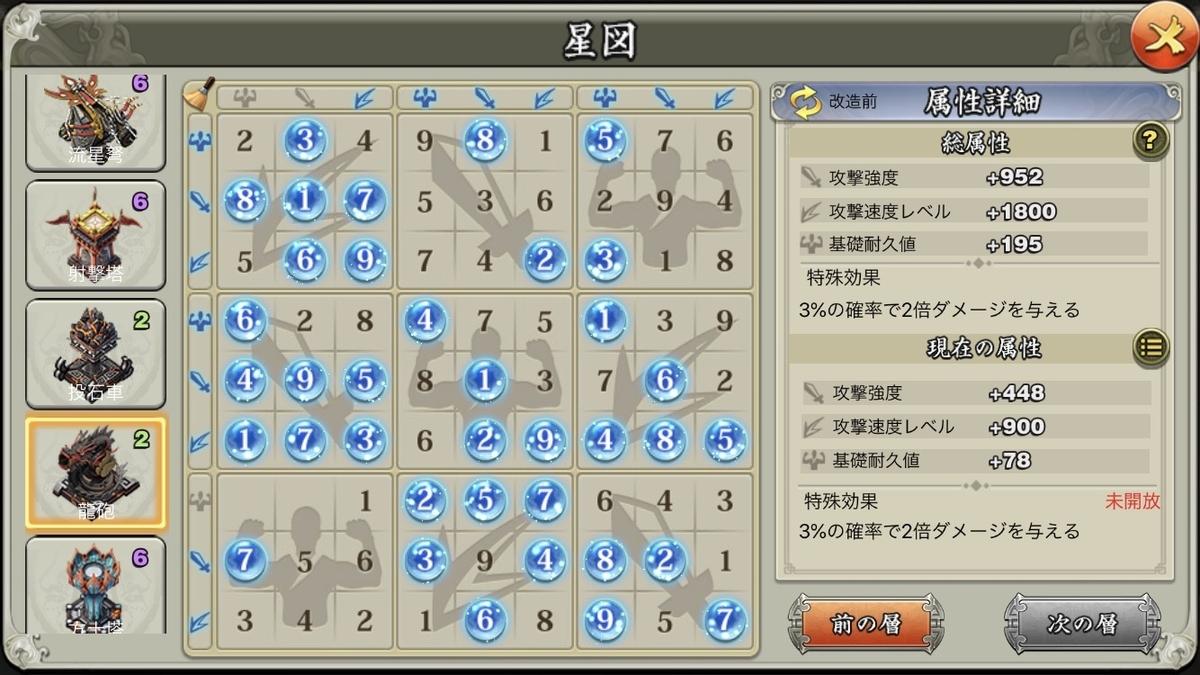 f:id:kadhinaru:20200226211432j:plain