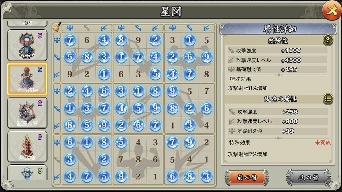f:id:kadhinaru:20200229221806j:plain