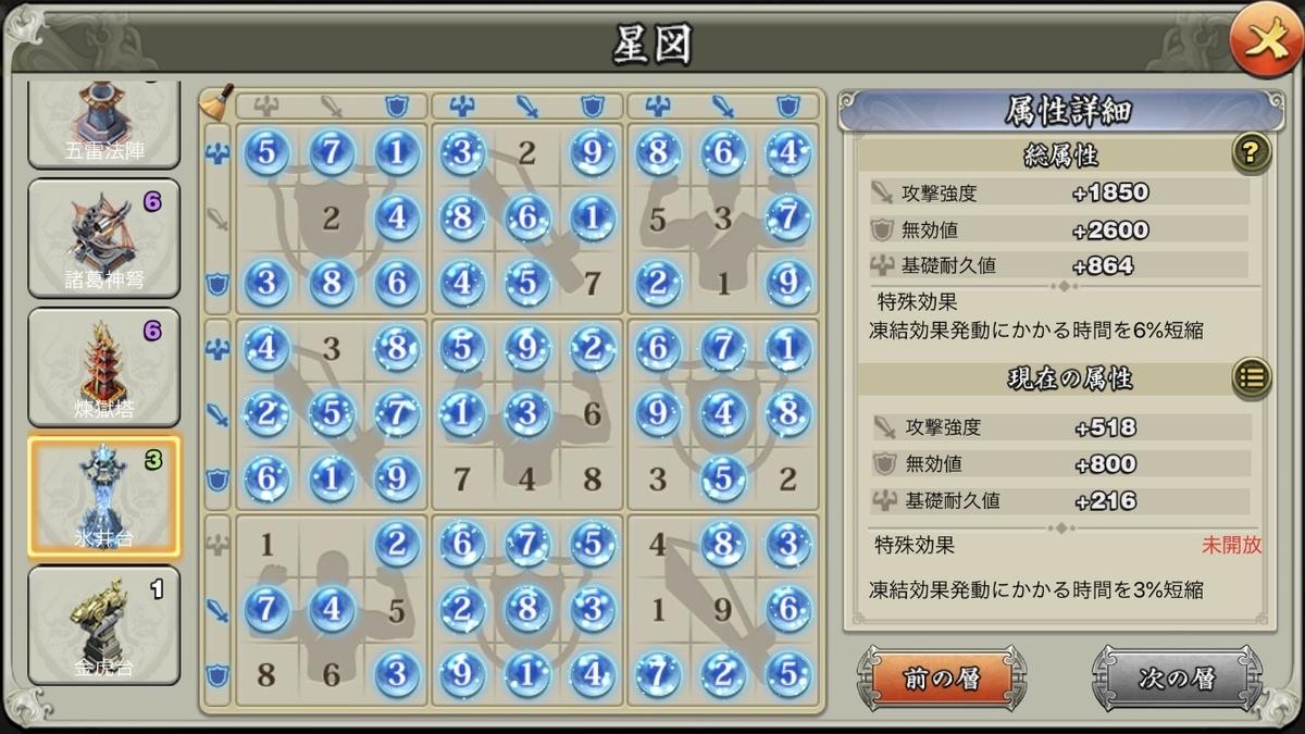 f:id:kadhinaru:20200229221819j:plain