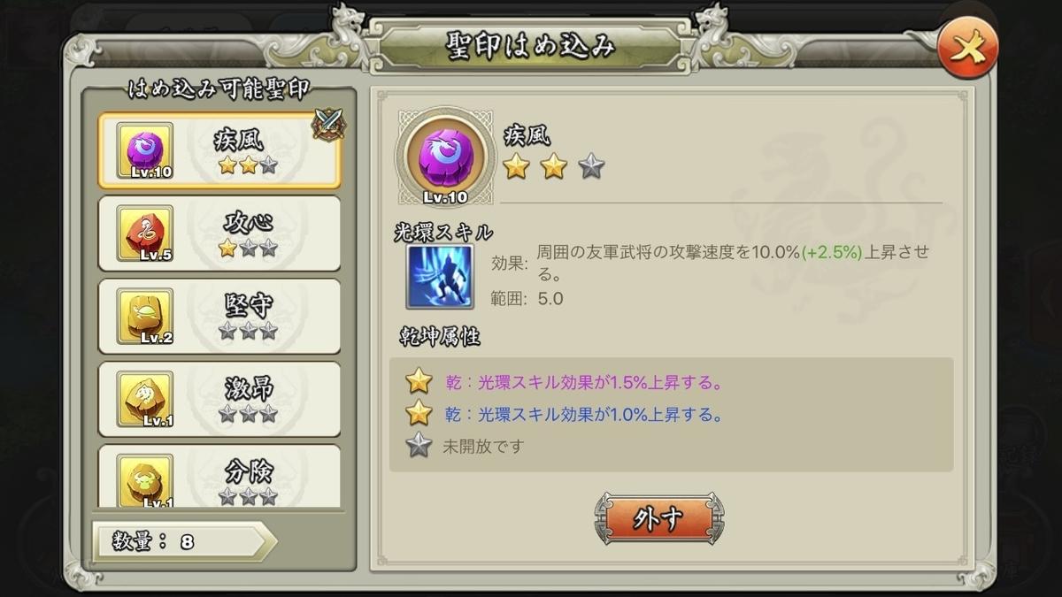 f:id:kadhinaru:20200315210849j:plain