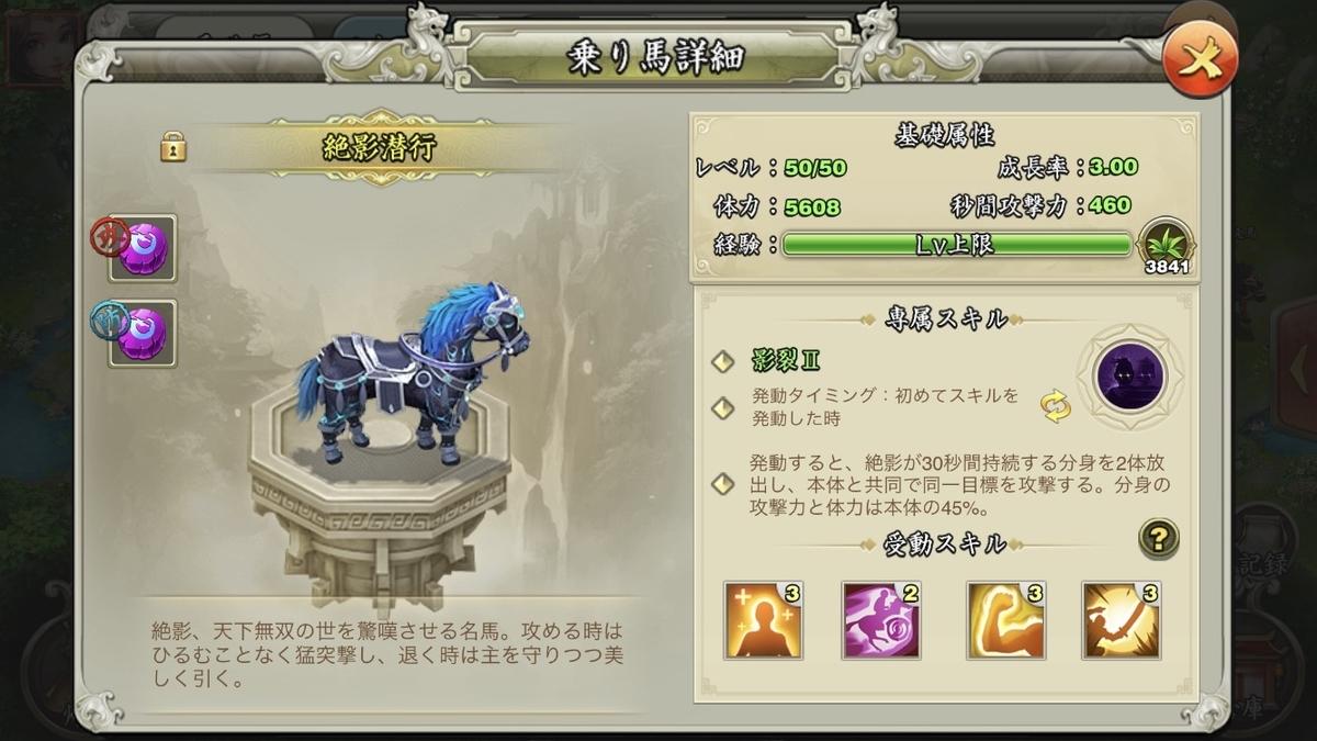 f:id:kadhinaru:20200315210920j:plain