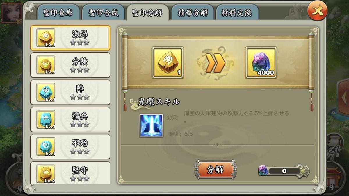 f:id:kadhinaru:20200328204135j:plain