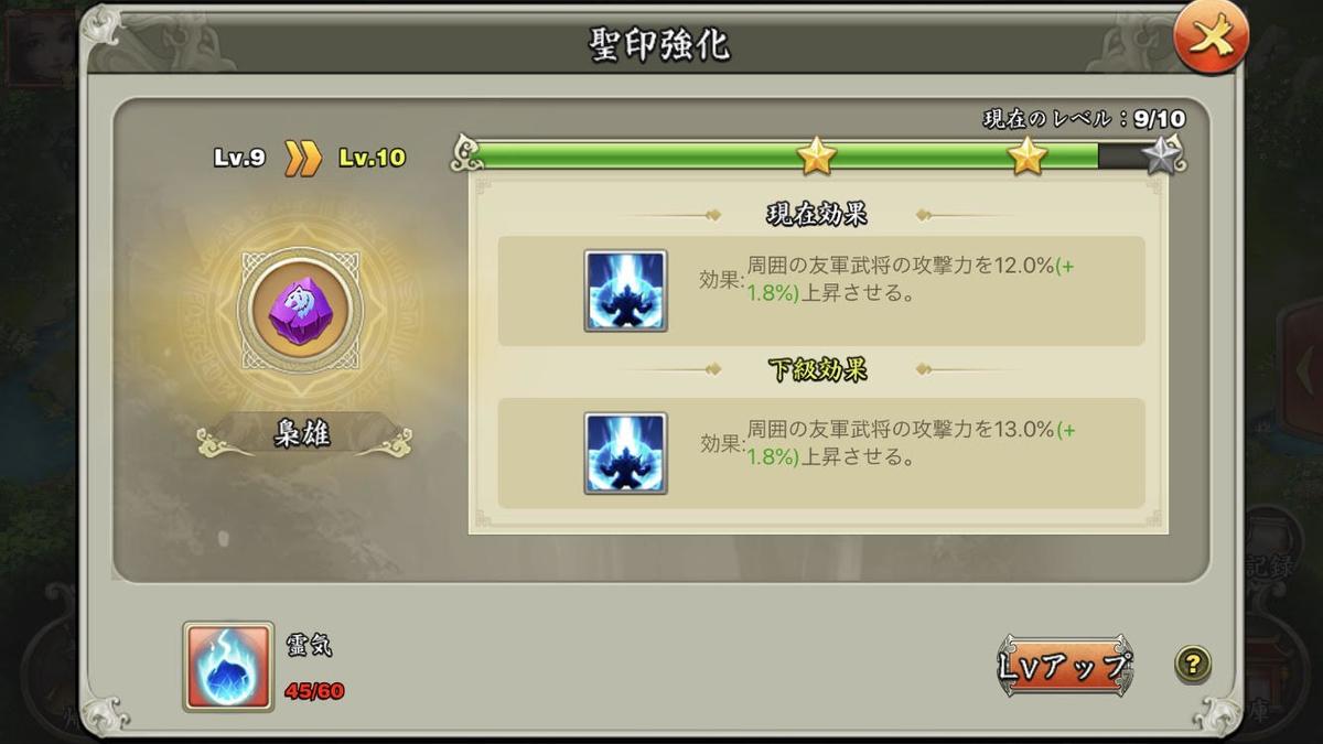f:id:kadhinaru:20200328204207j:plain