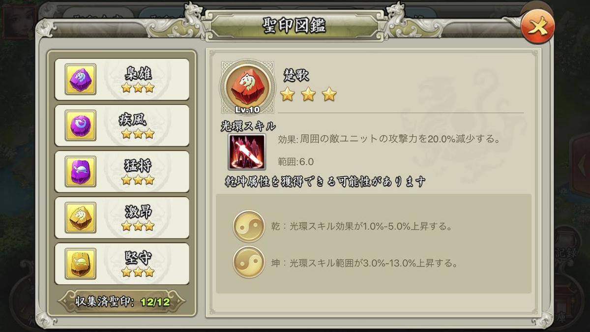 f:id:kadhinaru:20200328204212j:plain