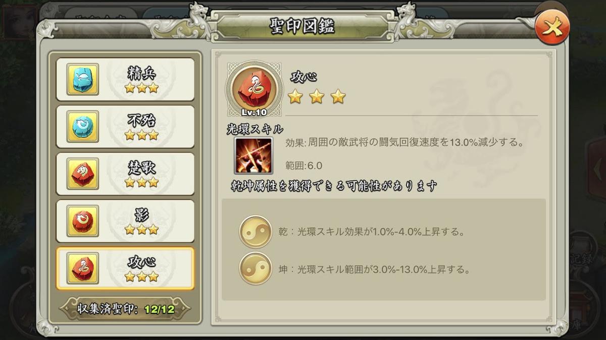 f:id:kadhinaru:20200404224607j:plain
