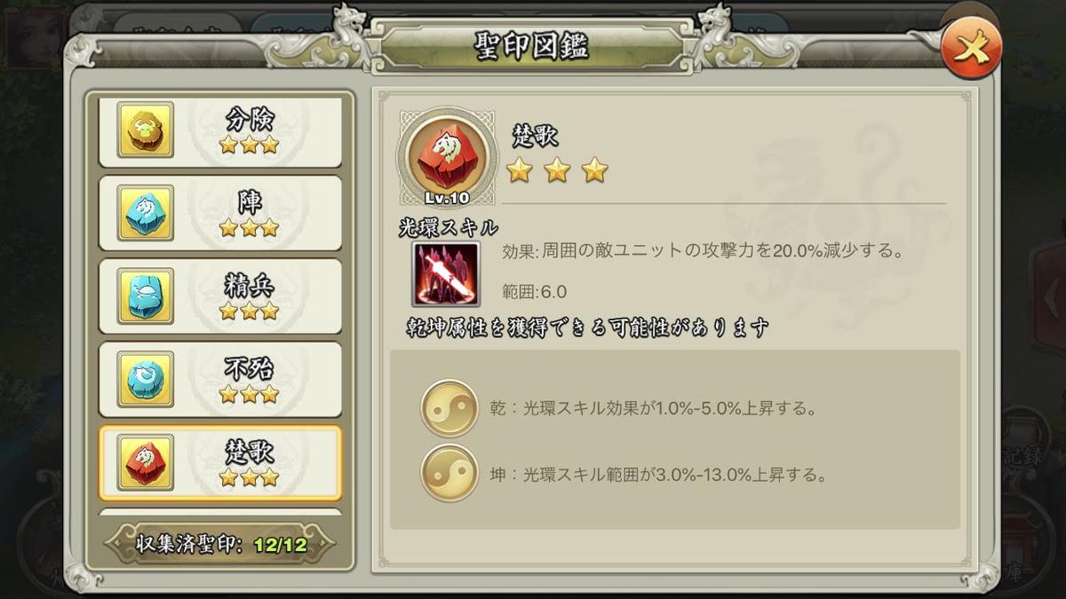 f:id:kadhinaru:20200404224611j:plain