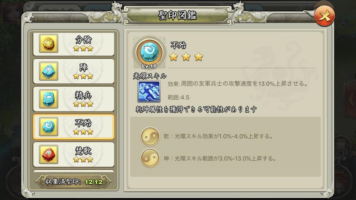f:id:kadhinaru:20200404224615j:plain