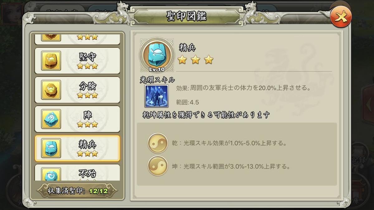 f:id:kadhinaru:20200404224619j:plain