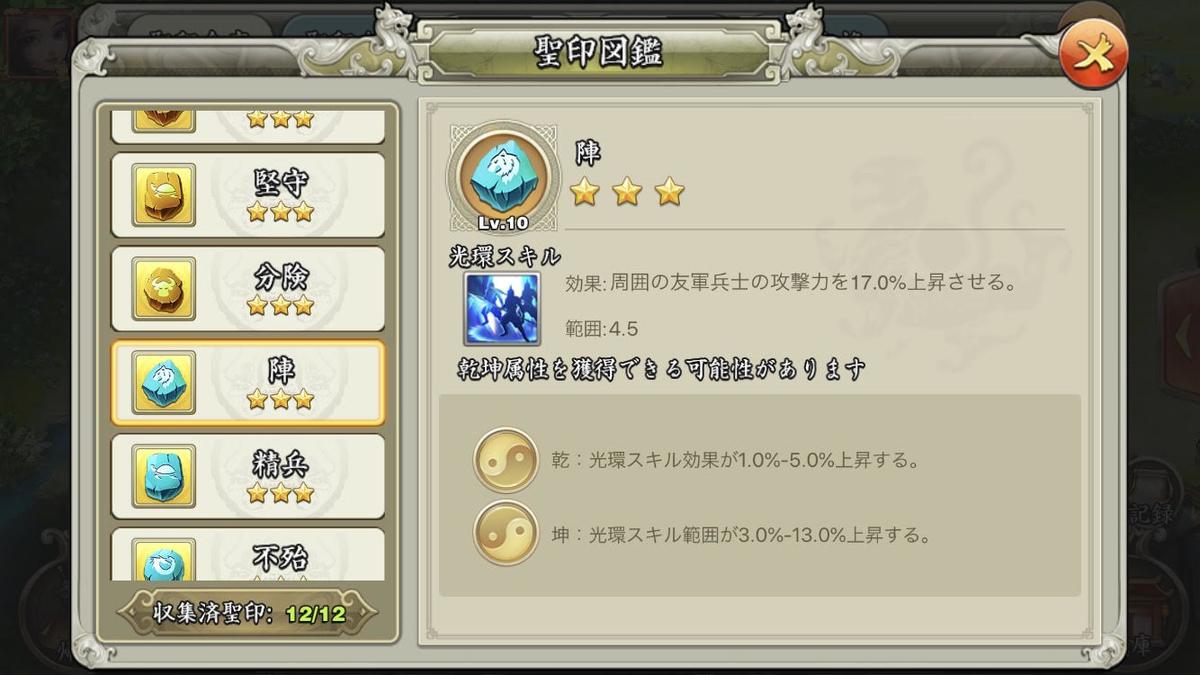 f:id:kadhinaru:20200404224623j:plain