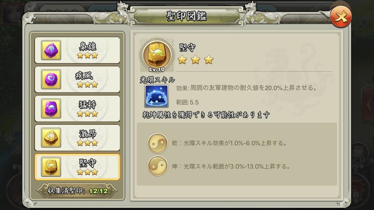 f:id:kadhinaru:20200404224631j:plain