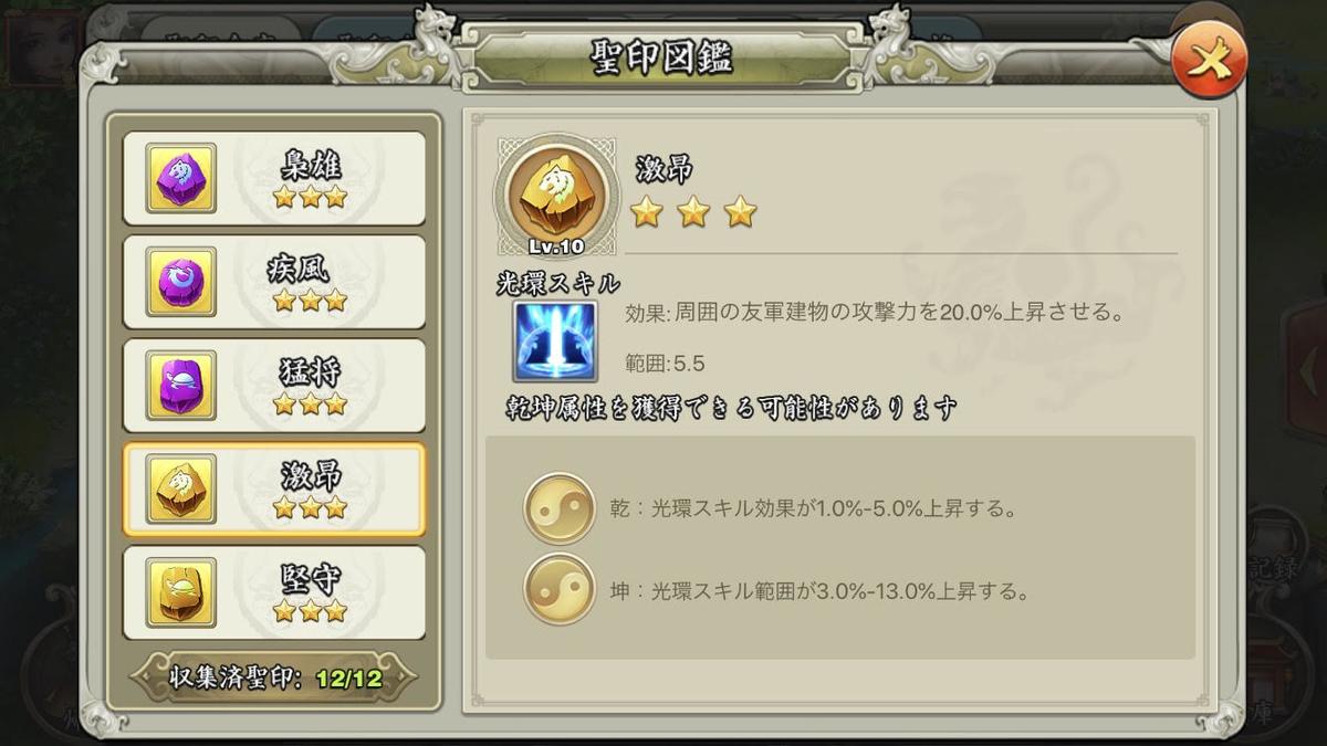 f:id:kadhinaru:20200404224634j:plain