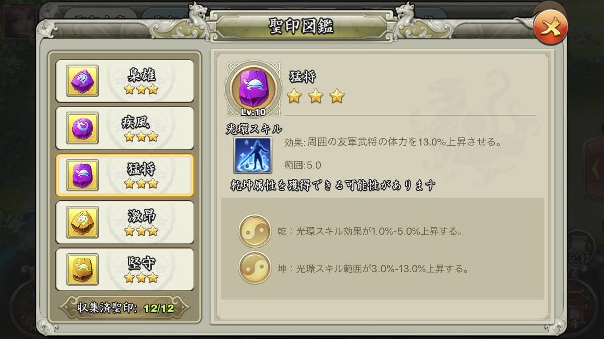 f:id:kadhinaru:20200404224638j:plain