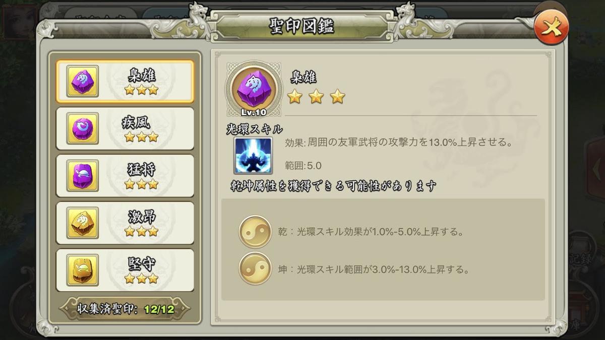 f:id:kadhinaru:20200404224650j:plain