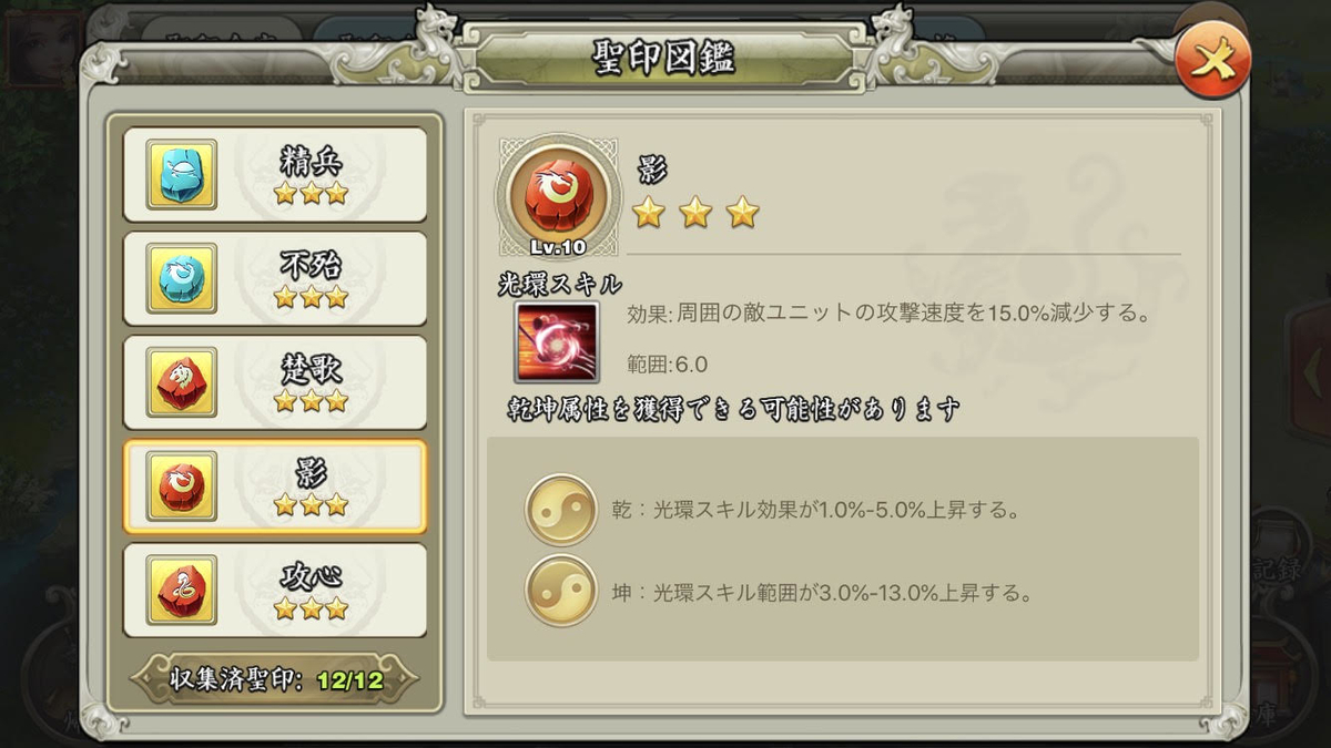 f:id:kadhinaru:20200404224656j:plain
