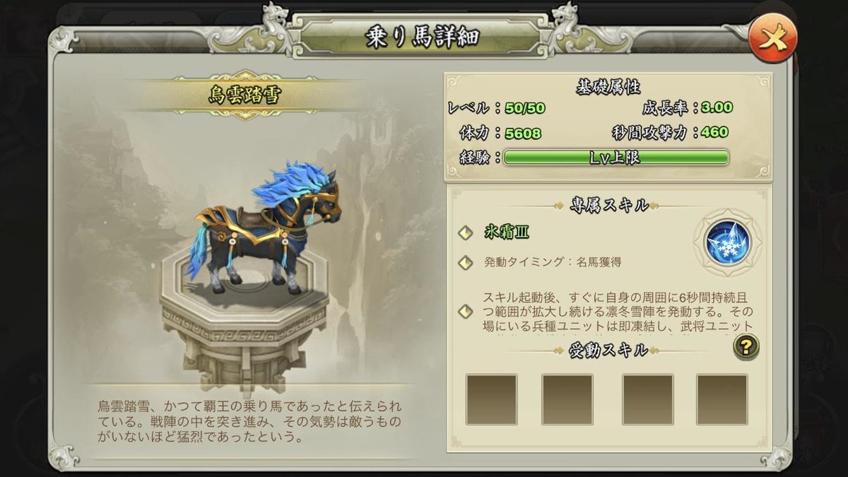 f:id:kadhinaru:20200411105115j:plain