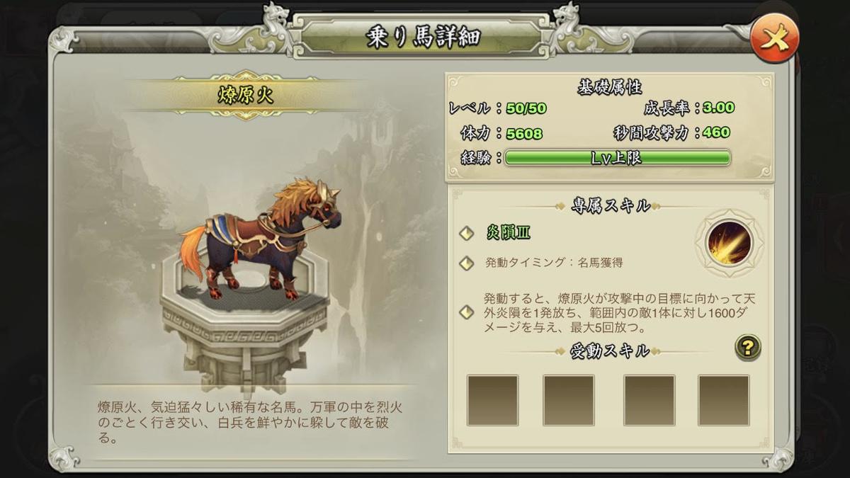 f:id:kadhinaru:20200411105122j:plain