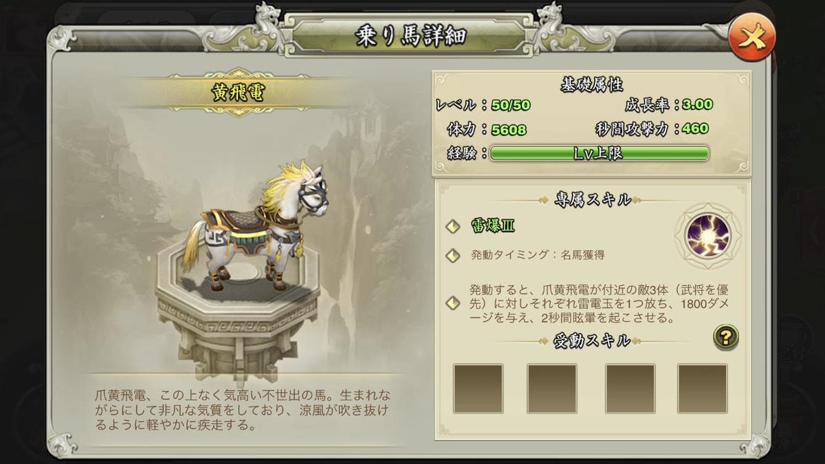 f:id:kadhinaru:20200411105126j:plain