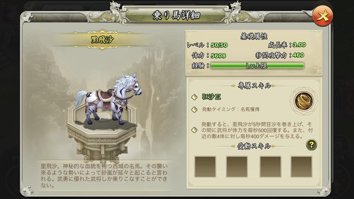 f:id:kadhinaru:20200411105130j:plain