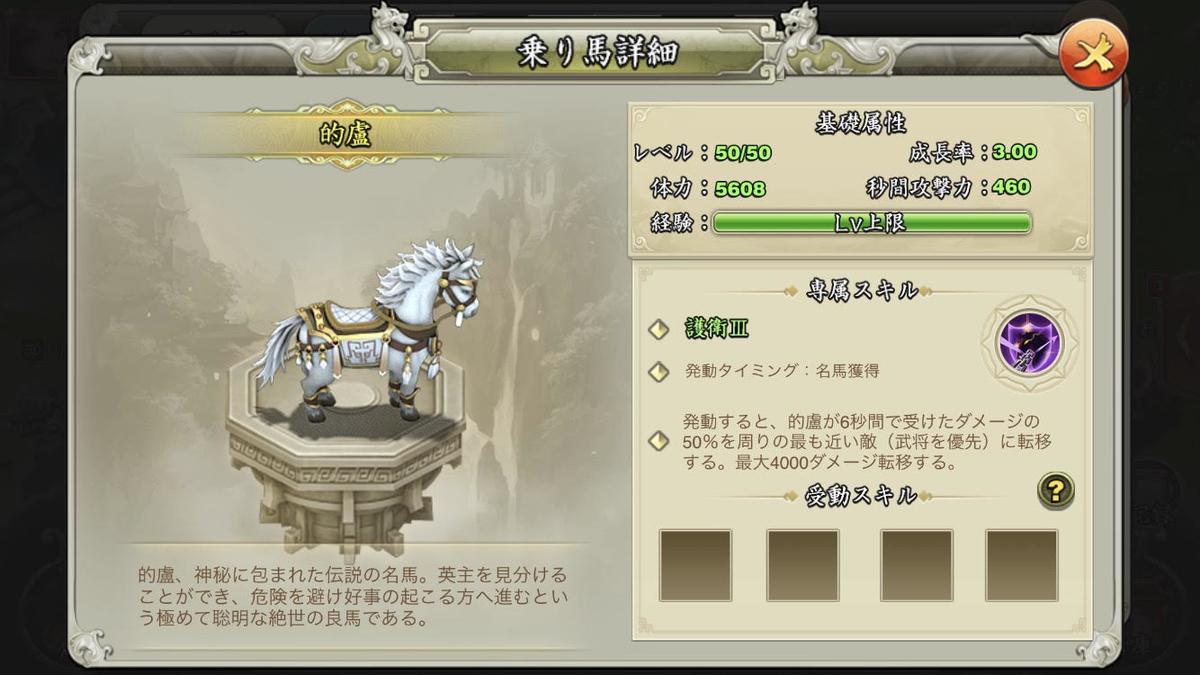 f:id:kadhinaru:20200411105137j:plain