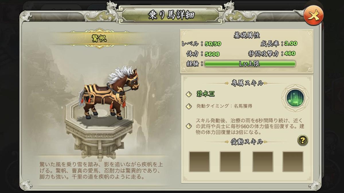 f:id:kadhinaru:20200411105153j:plain