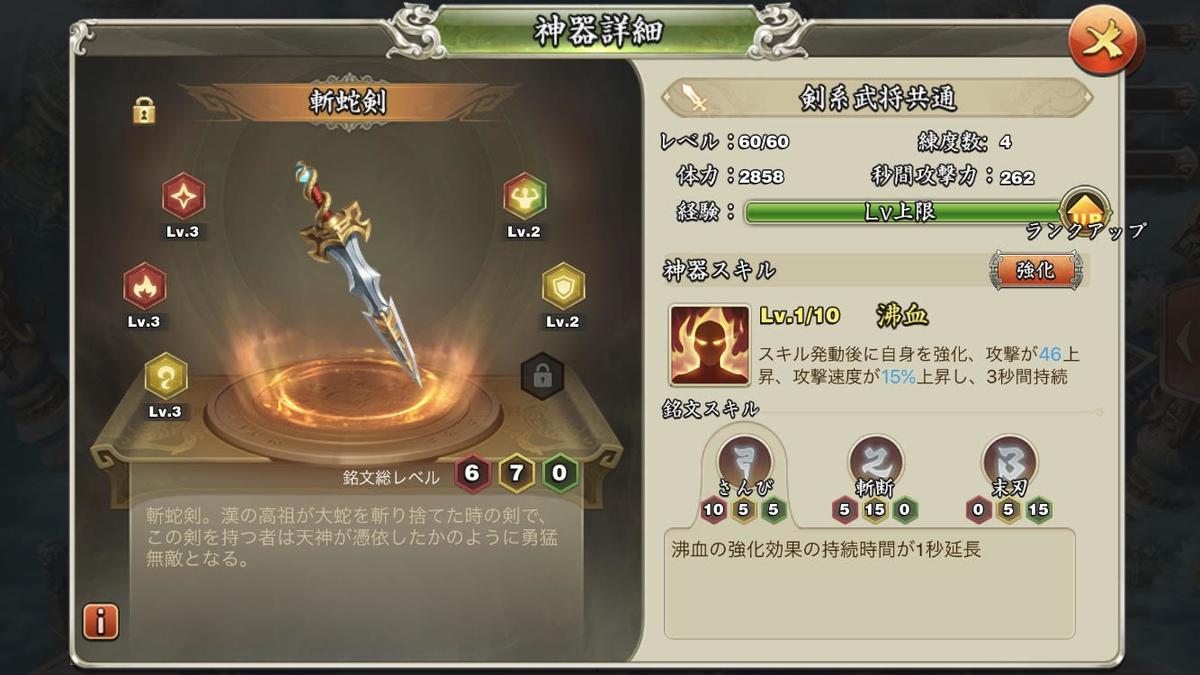 f:id:kadhinaru:20200426000743j:plain
