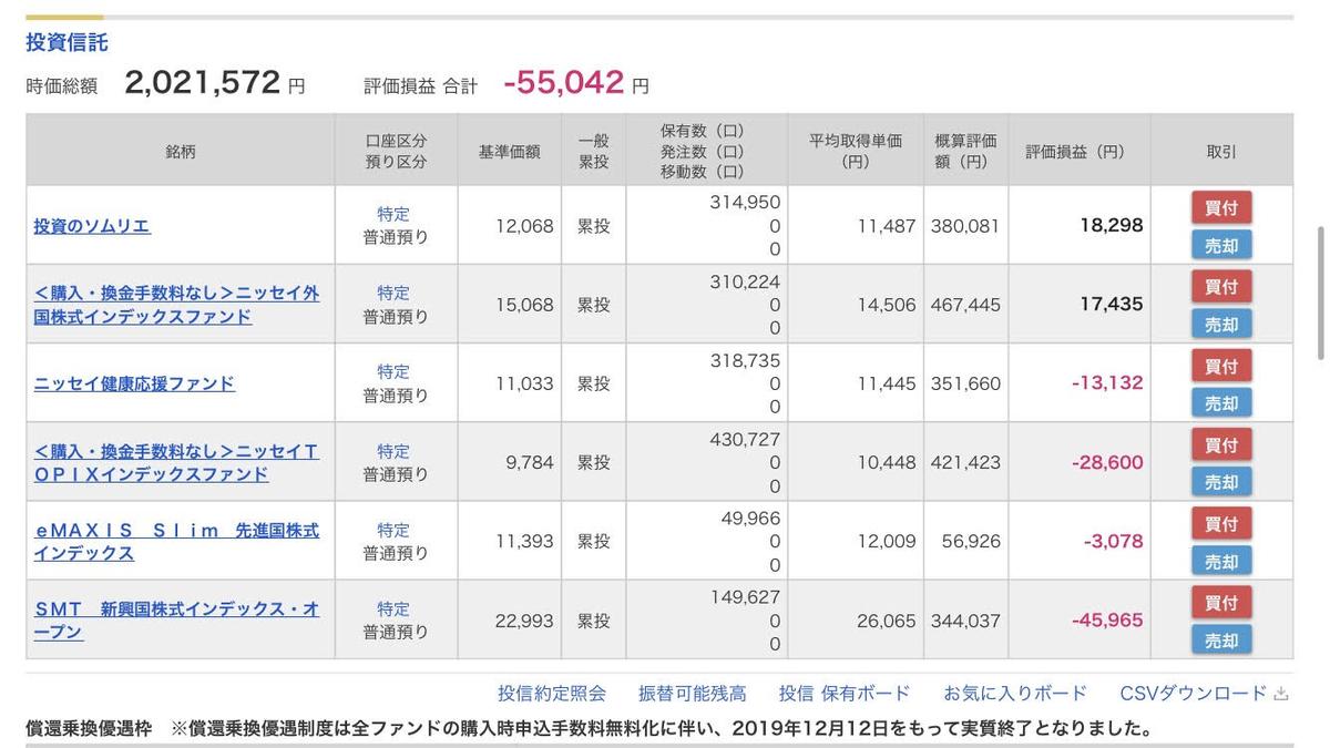 f:id:kadhinaru:20200505003343j:plain