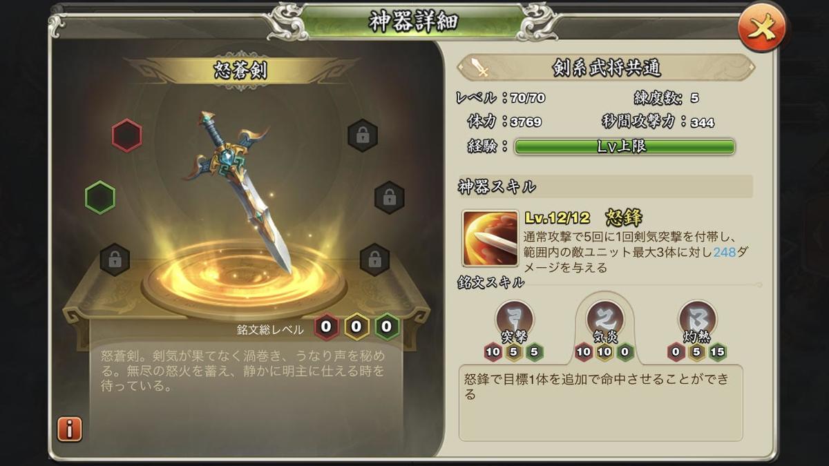 f:id:kadhinaru:20200518223939j:plain