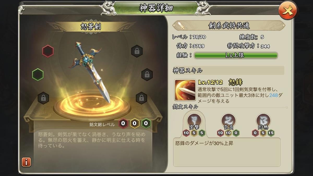 f:id:kadhinaru:20200518223944j:plain