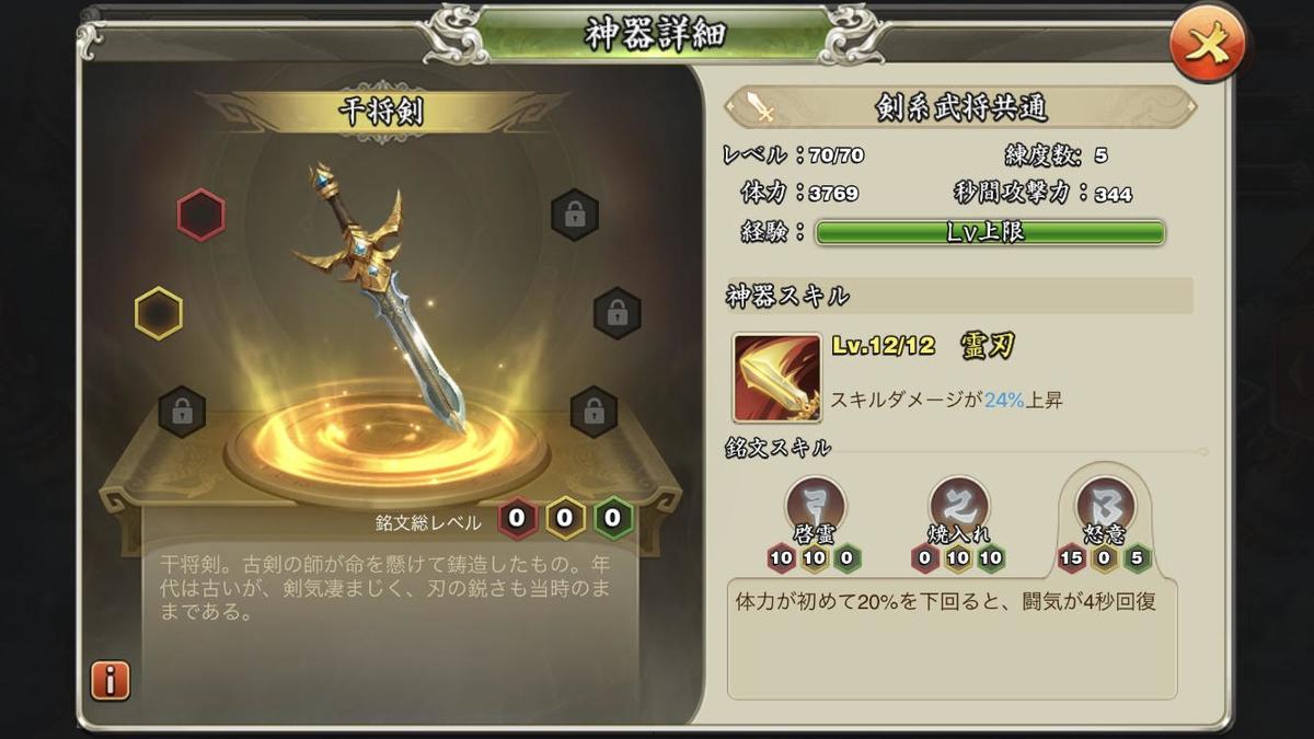 f:id:kadhinaru:20200518224009j:plain